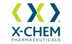 X-Chem Pharmaceuticals