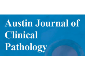 Austin Journal of Clinical Pathology