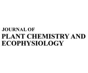 Journal of Plant Chemistry and Ecophysiology