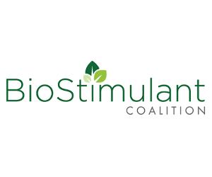 Biostimulant Coalition