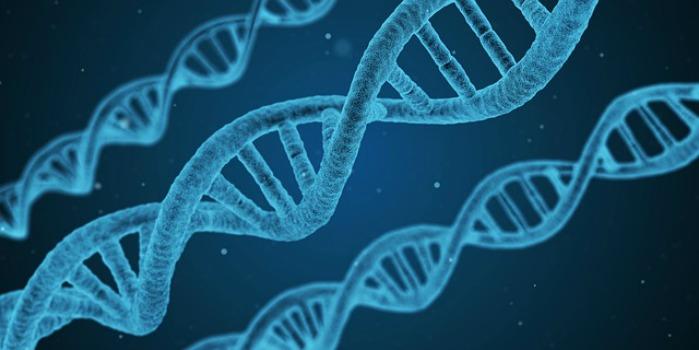 DNA-precision-liquid biopsy
