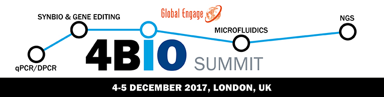 4BIO Summit 2017