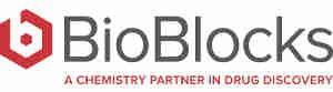BioBlocks
