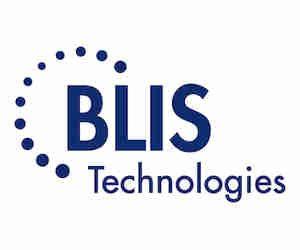 Blis Technologies