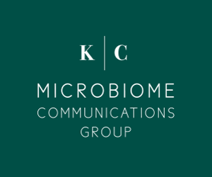 KC Microbiome Communications Group