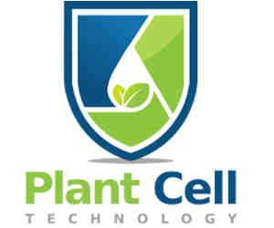 Plant Cell Technology