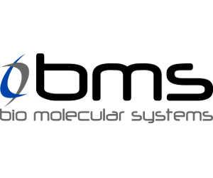 Bio Molecular Systems