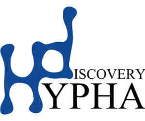 Hypha Discovery
