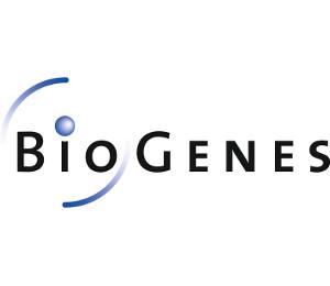 BioGenes