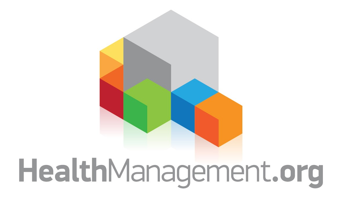 HealthManagement.org