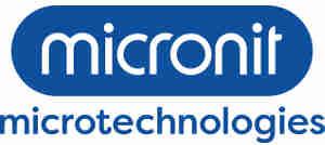 Micronit