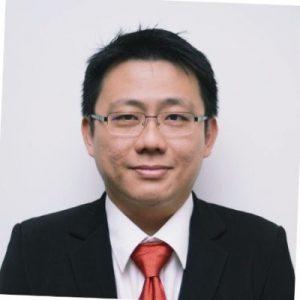 Teh Chee Keng