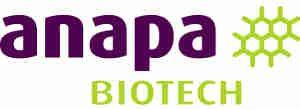 Anapa Biotech
