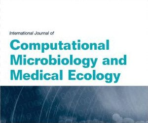 International Journal of Computational Microbiology and Medical Ecology