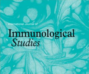 International Journal of Immunological Studies