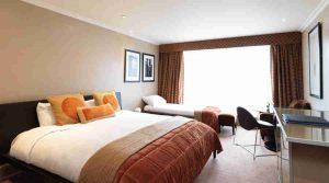 Bedroom900