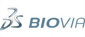 Dassault-Systèmes-BIOVIA