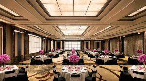 Hotel Conf900