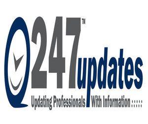 247 Updates