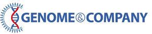 Genome & Company