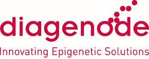 Diagenode
