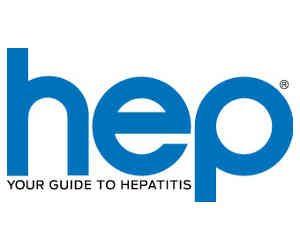 Hep Magazine