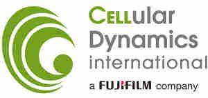 Cellular Dynamics