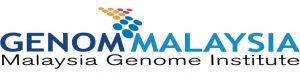 Malaysia Genome Institute (MGI)