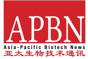 Asia Pacific Biotech Network