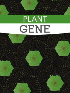 Plant Gene