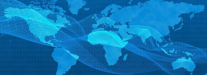 Conciliating Blockchain GDPR