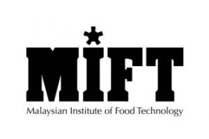 Malaysian Institute of Food Technology