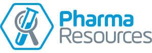 Pharma Resources