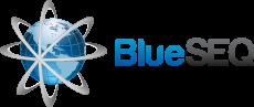 BlueSeq