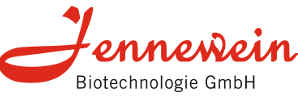 Jennewein Biotechnologie