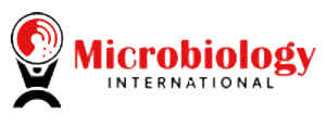 Microbiology International