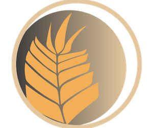 AgroSpheres