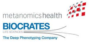 Biocrates Metanomics