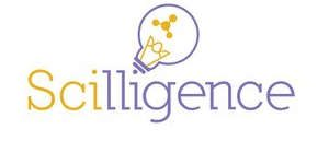 Scilligence