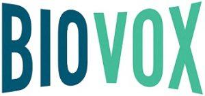 Biovox