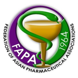 Federation of Asian Pharmaceutical Associations (FAPA)