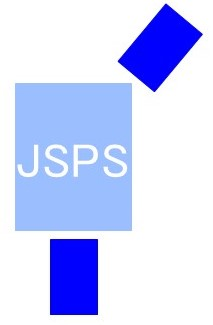Japanese Society for Probiotic Science (JSPS)