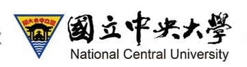 National Central University