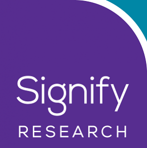 Signify Research