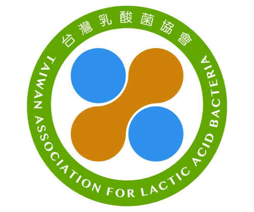Taiwan Association for Lactic Acid Bacteria (TALAB)