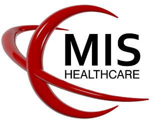 MIS Healthcare