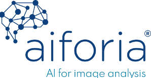 Aiforia Inc