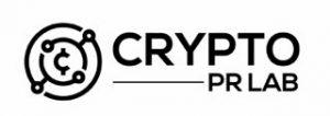 CryptoPRlab