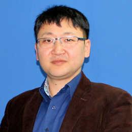 Digital Pathology & AI Congress: Asia