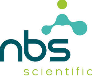 NBS Scientific